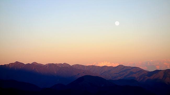 富士五湖絶景巡り-012