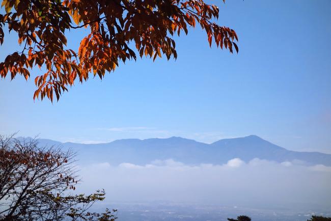 高峰高原-009