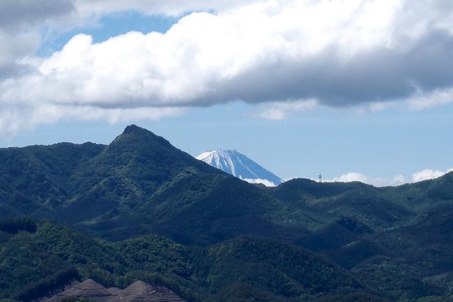 八ヶ岳&瑞牆山-002