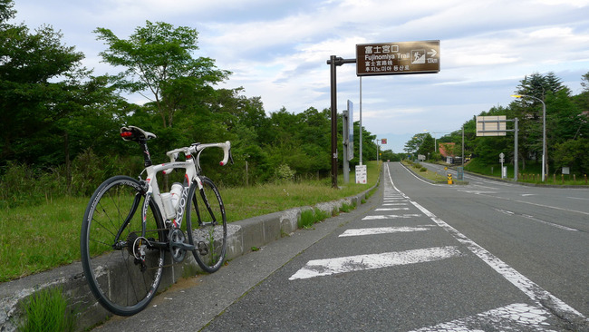 富士ヒルクライム-003