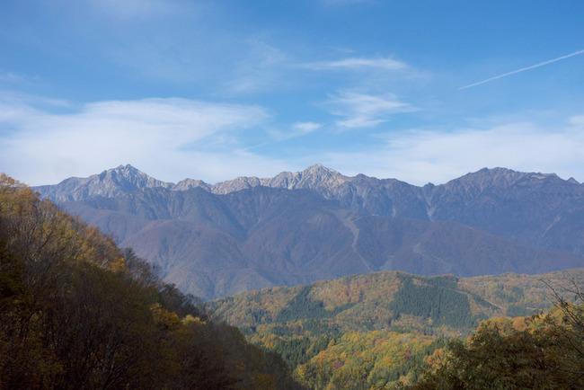 高瀬渓谷-005