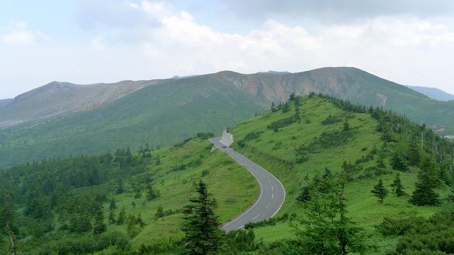 MTBバラギ湖-013