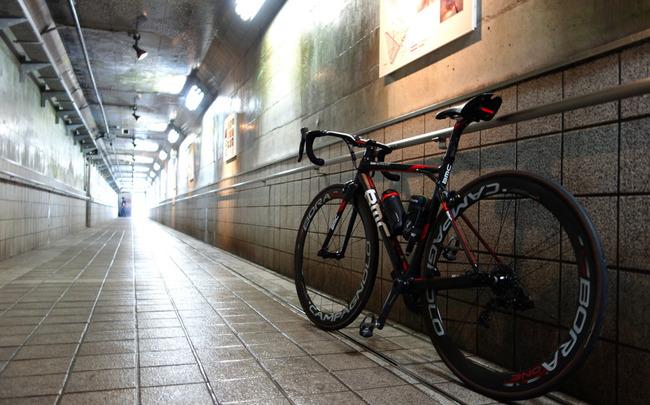 宮ヶ瀬ダム-009