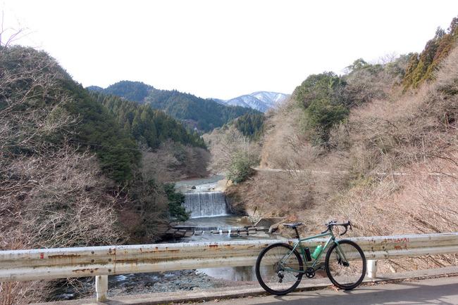 裏ヤビツ-002