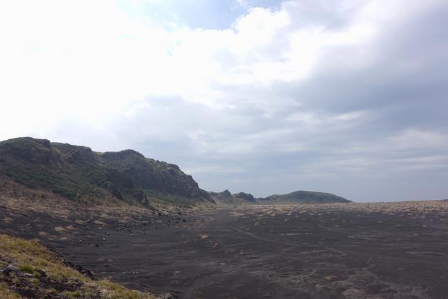 伊豆大島-004