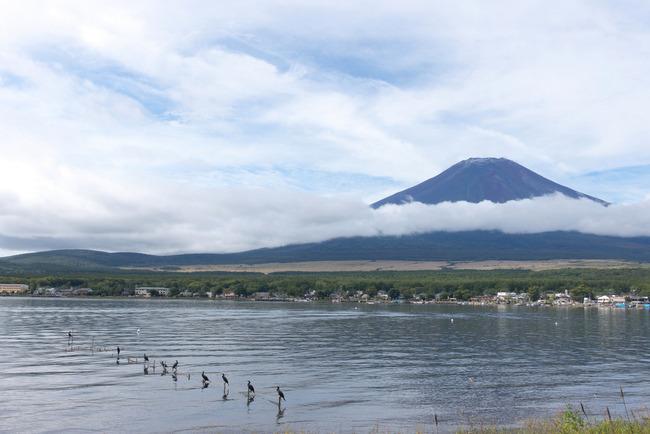 富士山-003