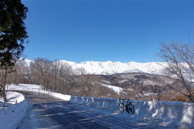 後立山連峰-017