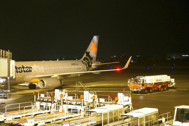 馬島&下灘駅-024