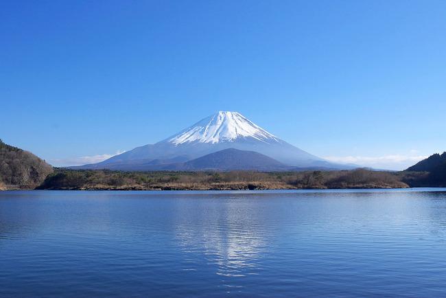 富士山-005