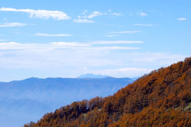 高峰高原-020