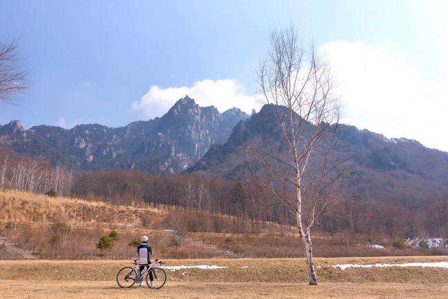 絶景の岩峰★瑞牆山-010
