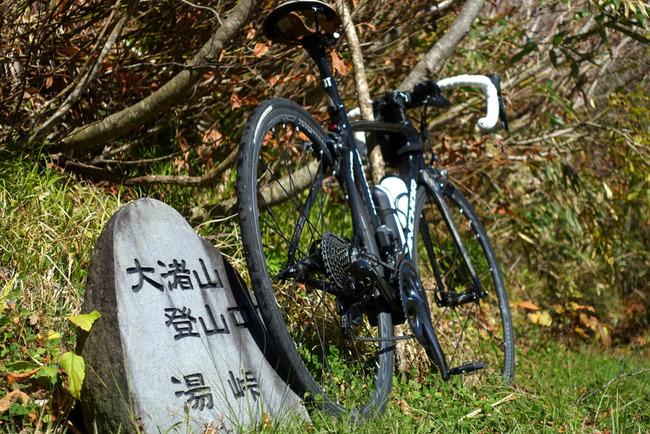 小谷ヒルクライム-010