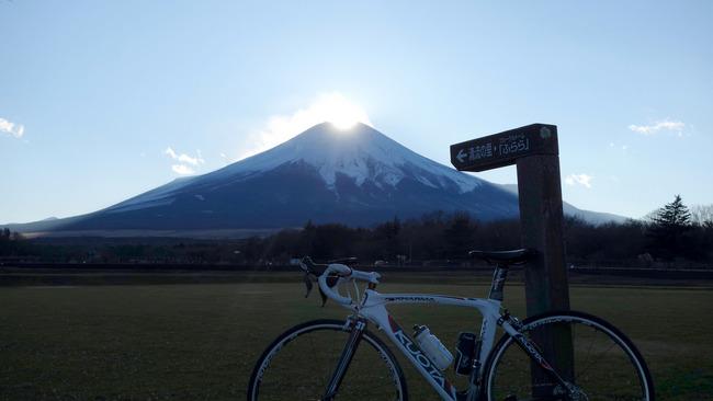 富士五湖絶景巡り-010