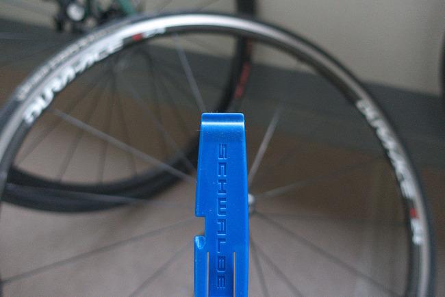 タイヤレバー-003