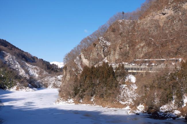 後立山連峰-003
