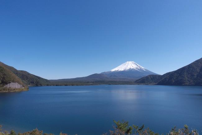 富士山-008