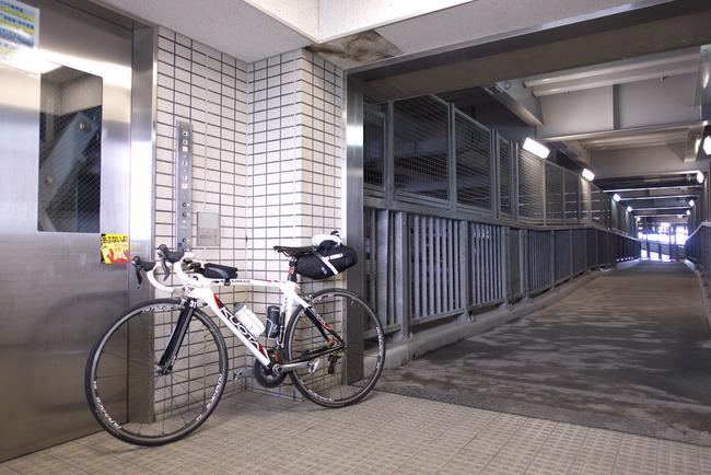 馬島&下灘駅-004