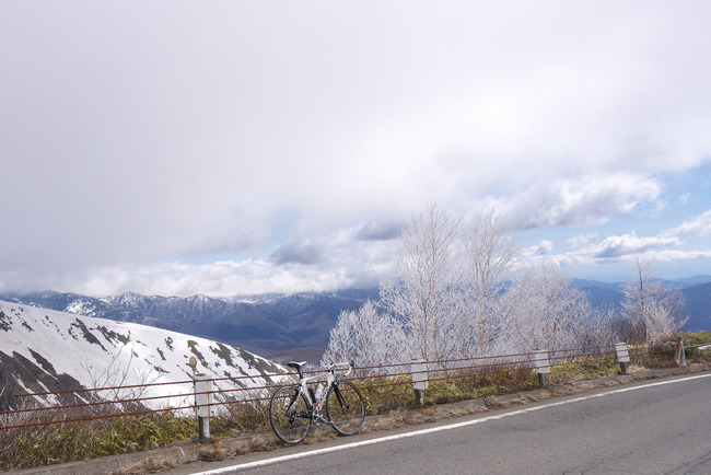 志賀草津道路-003