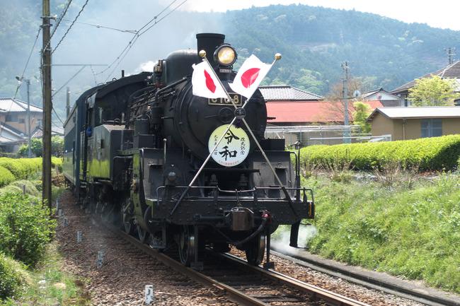 大井川-014