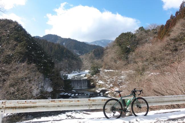 雪景色-003