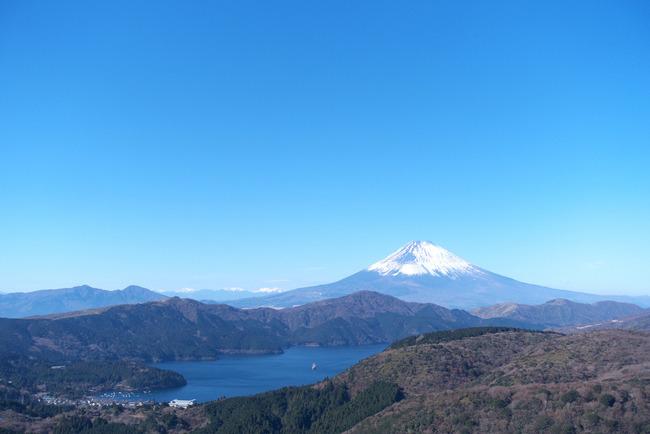 大観山-002