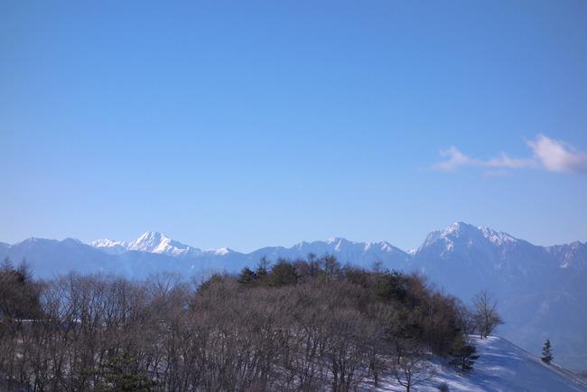 野辺山高原・八ヶ岳高原-002