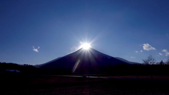 富士五湖絶景巡り-009