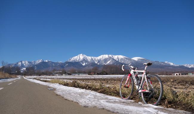 野辺山高原・八ヶ岳高原-004