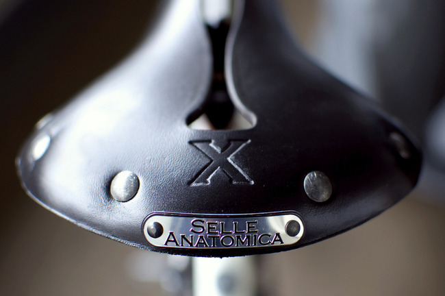 Selle An-Atomica-001
