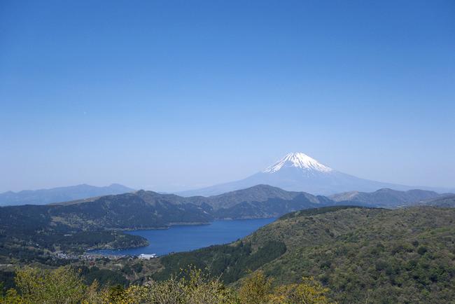 大観山-004