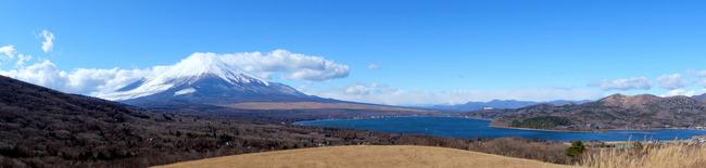 富士五湖絶景巡り-002
