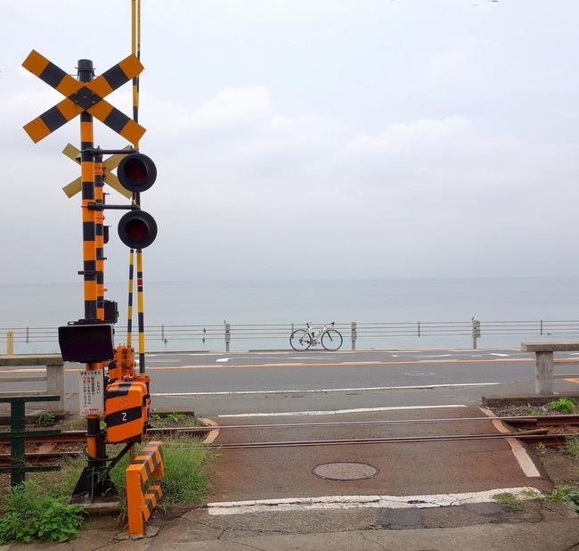 松輪-001