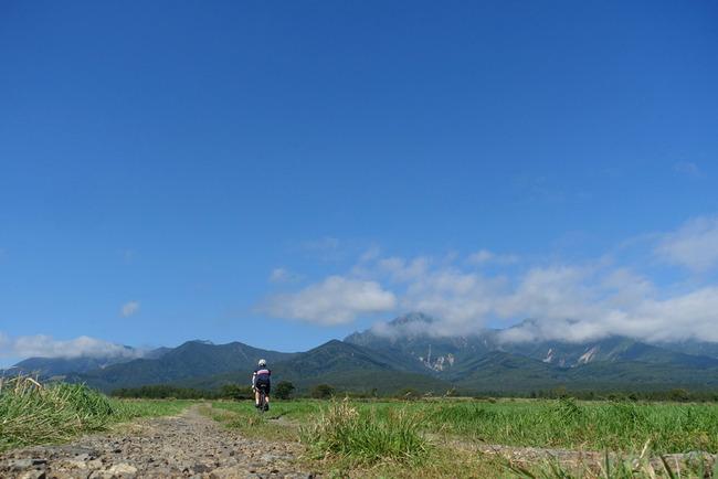 八ヶ岳-003
