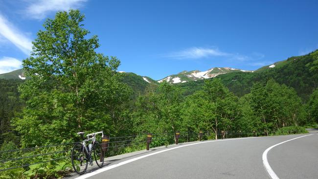 乗鞍岳-004