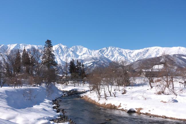 後立山連峰-024