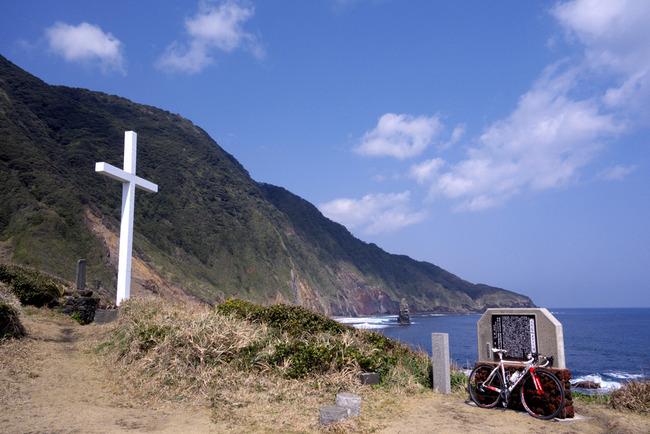 伊豆大島-030