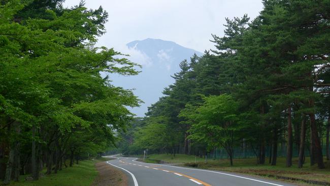富士ヒルクライム-017