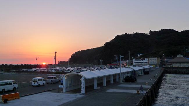 伊豆大島-003