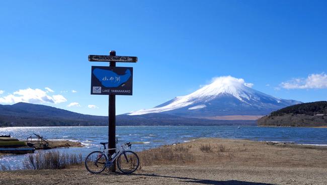 富士五湖絶景巡り-003