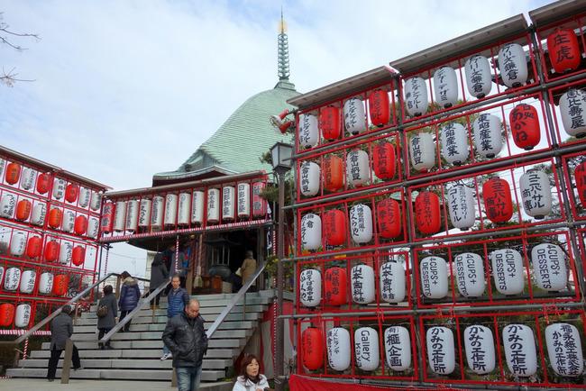 140103鎌倉-003