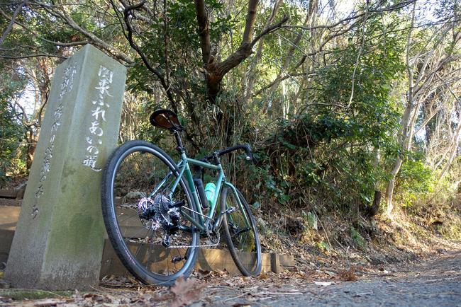 大磯丘陵-001