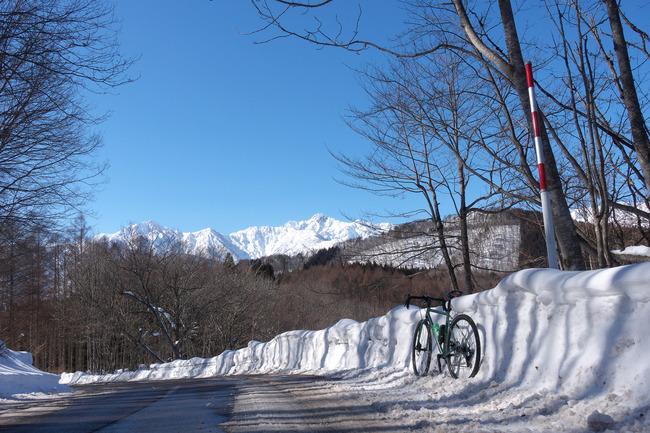 後立山連峰-018