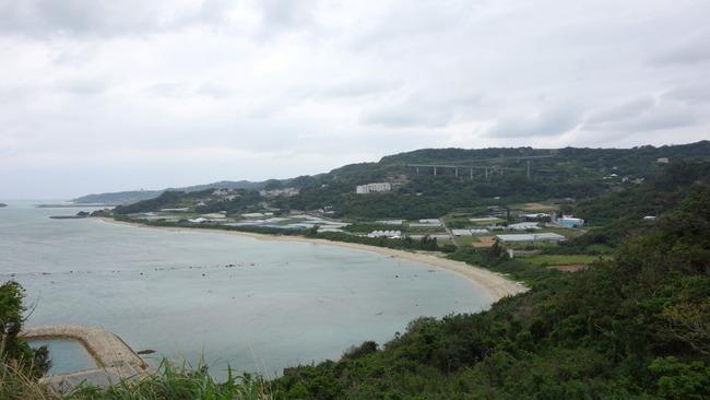 美ら島★沖縄ライド-006