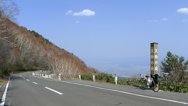 磐梯吾妻スカイライン-028