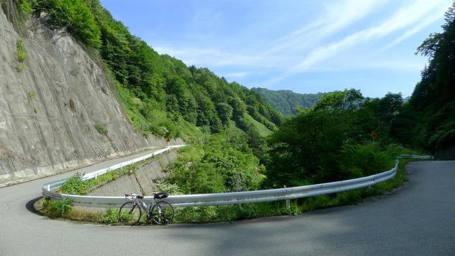 開田高原-022