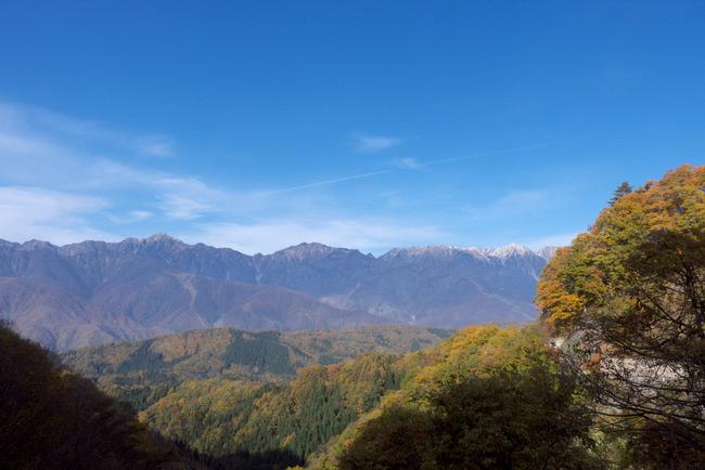 高瀬渓谷-003