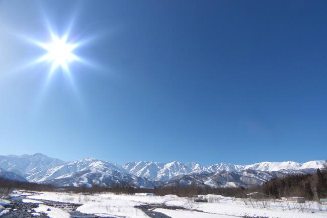 後立山連峰-026