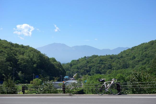 志賀草津道路-002
