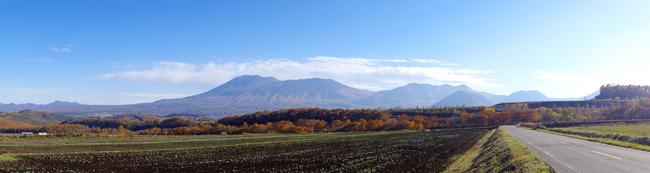 高峰高原-038