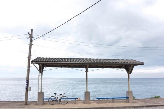 馬島&下灘駅-015